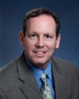 Photo of Dr. Matthew T. Rogers, MD, FACC