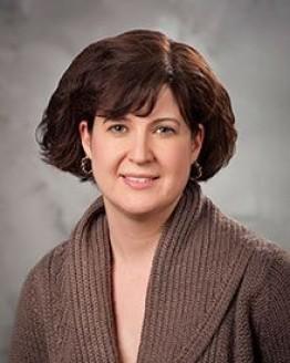 Melissa McNier, MD - Pediatrician in Canton, MI | MD com