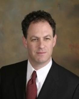 Michael A  Singer, MD - OBGYN / Obstetrician Gynecologist in