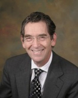 Photo of Dr. Michael D. Halperin, MD