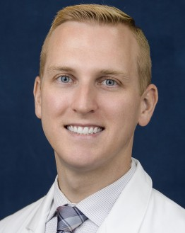 Photo of Dr. Michael F. Esposito, MD