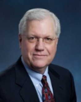 Photo of Dr. Michael G. Watkins, MD, FACC