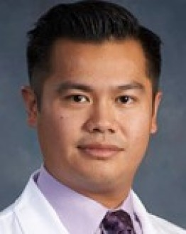 Photo for Michael J. Wong, MD