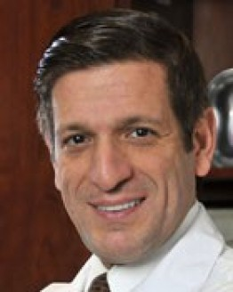 Photo of Dr. Michael M. Alexiades, MD