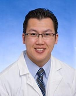 Michael T  Lu, MD - Orthopedic Surgeon in Woodbridge, NJ