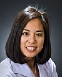 Photo of Dr. Michelle Stas, MD