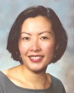 Michellee S  Chen, MD - OBGYN / Obstetrician Gynecologist in