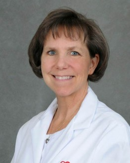 Photo of Dr. Monica M. Reynolds, MD
