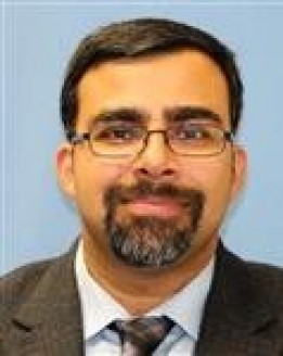 Photo of Dr. Murtaza Y. Dawood, MD