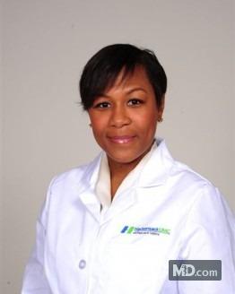 Nagaeda Jean, MD, FACOG - OBGYN / Obstetrician Gynecologist