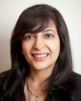 Photo of Dr. Neeta D. Datwani, MD