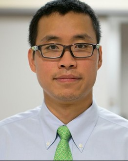 Photo of Dr. Neil Lee, MD