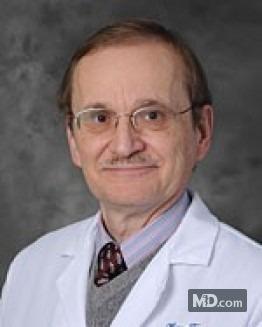 Nelson K  Lytle, MD - Internist in Dearborn, MI | MD com