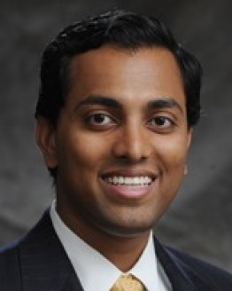 Photo of Dr. Nithin D. Adappa, MD