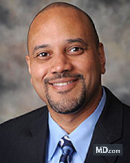 Photo of Dr. Norberto Rodriguez-Baez, MD