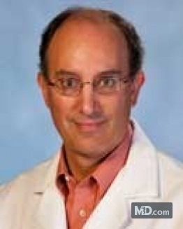 Photo of Dr. Ottorino Costantini, MD