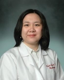 Pamela Traisak Md Rheumatologist In Willingboro Nj Md Com