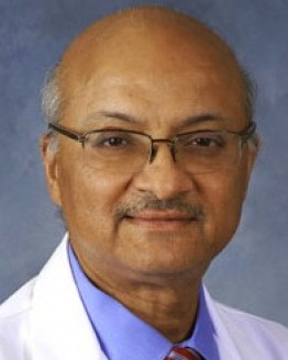 Photo of Dr. Pardeep K. Sood, MD