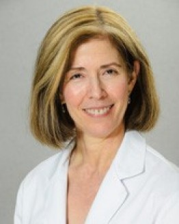 Photo of Dr. Patricia A. Guerrero, MD
