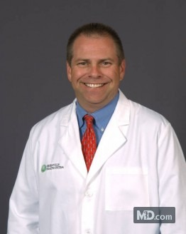 Photo of Dr. Patrick Culumovic, MD, FACS, FASCRS