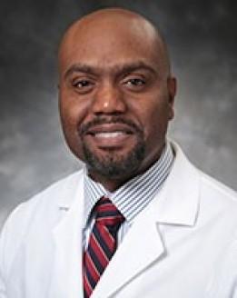 Paul Alphonse Jr , MD - Urologist in Roswell, GA | MD com