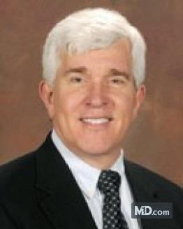 Paul C  Browne, MD - OBGYN / Obstetrician Gynecologist in