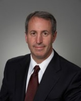 Photo of Dr. Paul J. Marcotte, MD