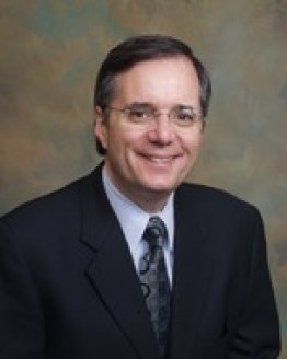 Photo of Dr. Paul Ludmer, MD