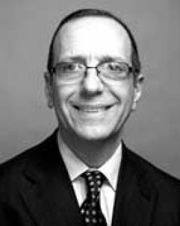 Photo of Dr. Peter J. Baiocco, MD