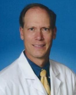Peter J  Neidenbach, MD - Dermatologist in Spartanburg, SC