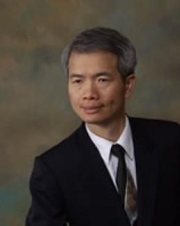 Peter B  Wu, MD - Physical Medicine & Rehabilitation