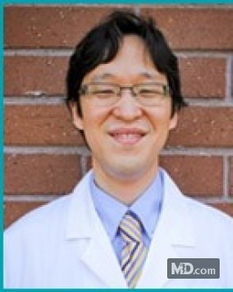 Photo for Philip S. Yang, MD
