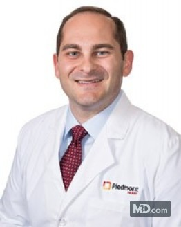 Photo of Dr. Raul Blanco, MD