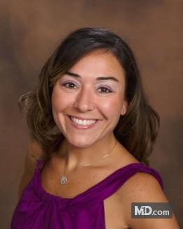 Regina M Fearmonti Md Plastic Surgeon In New Braunfels Tx Md Com