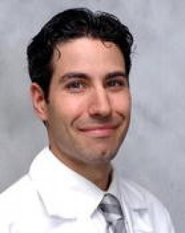 Photo of Dr. Renato A. Apolito, MD