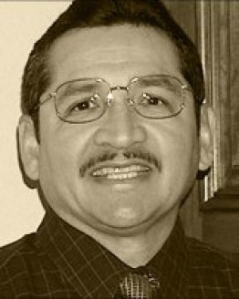 Photo of Dr. Ricardo H. Juarez, MD