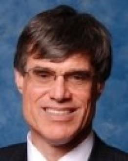 Photo of Dr. Richard Charney, MD