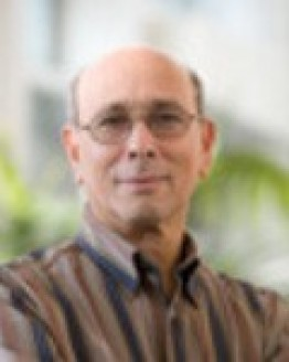 Photo of Dr. Richard D. Aaronson, MD