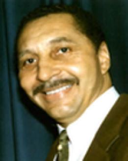 Richard N Valentine Jr Md Facog Obgyn Obstetrician