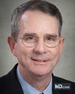 Robert E  Kelly, MD - Pediatric Surgeon in Norfolk, VA   MD com
