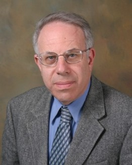 Photo of Dr. Robert L. Freinkel, MD