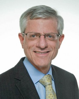 Photo of Dr. Robert Belkin, MD