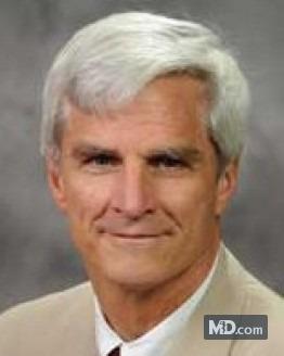 Robert Powers Md Vascular Surgeon In Atlanta Ga Md Com