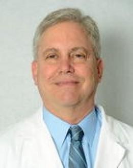 robert blank md gastroenterologist in freehold nj md com