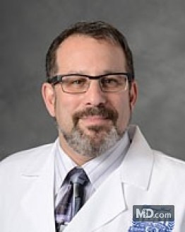 Photo for Robert S. Goldfarb, MD