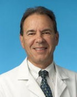 Photo of Dr. Roland Belluscio, MD, FACC