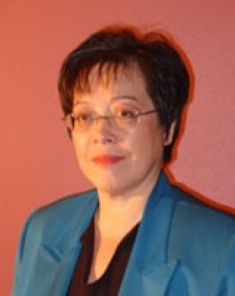 Photo of Dr. Rosa A. Tang, MD, MPH, MBA