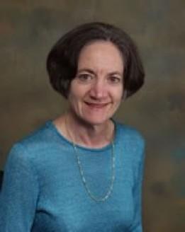 Ruth G  Rothman, MD - Dermatologist in Palo Alto, CA | MD com