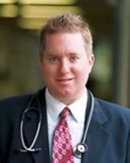 Photo of Dr. Ryan Brandt, MD