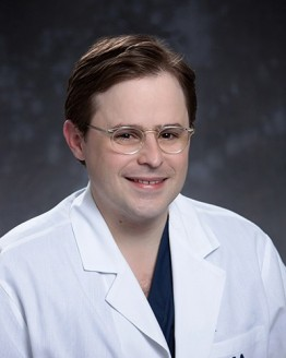 Photo of Dr. Ryan P. Casey, MD